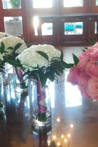 roses-vases