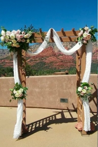 wedding-setup